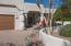 27114 N PALO FIERRO Road, Rio Verde, AZ 85263