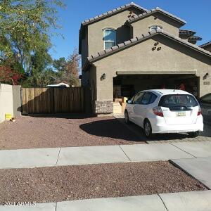 18329 N CLEMMER Lane, Phoenix, AZ 85022