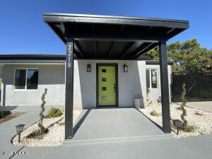 2218 E VIRGINIA Avenue, Phoenix, AZ 85006