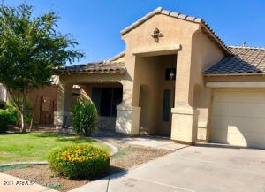 42632 W OAKLAND Drive, Maricopa, AZ 85138