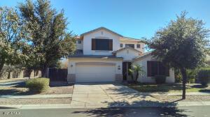 4139 E Sundance Avenue, Gilbert, AZ 85297