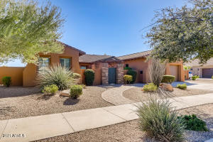 14317 W CAMBRIDGE Avenue, Goodyear, AZ 85395