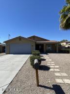 16418 N 28TH Street, Phoenix, AZ 85032