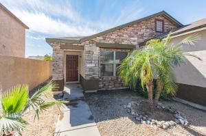 11617 W CHARTER OAK Road, El Mirage, AZ 85335