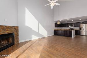 2019 W LEMON TREE Place, 1147, Chandler, AZ 85224