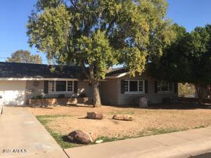 3313 N 50TH Place, Phoenix, AZ 85018