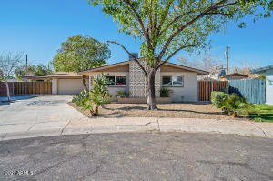 6432 N 44TH Avenue, Glendale, AZ 85301