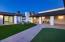7755 E MCDOWELL Road, Mesa, AZ 85207