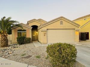 8542 W CORDES Road, Tolleson, AZ 85353