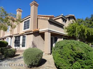 2875 W HIGHLAND Street, 1109, Chandler, AZ 85224