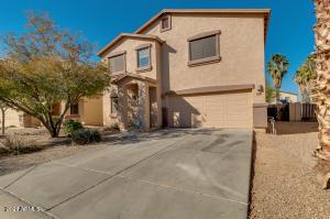 1704 E RENEGADE Trail, San Tan Valley, AZ 85143