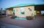3405 S Tomahawk Road, 302, Apache Junction, AZ 85119
