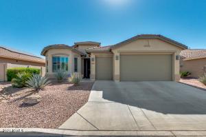 5269 N COMANCHE Drive, Eloy, AZ 85131