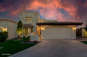 4655 E MONTE Way, Phoenix, AZ 85044
