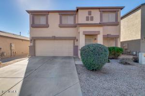 30506 N HONEYSUCKLE Drive, San Tan Valley, AZ 85143
