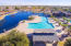 20458 N JONES Drive, Maricopa, AZ 85138