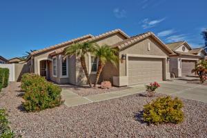 10396 W TONOPAH Drive, Peoria, AZ 85382