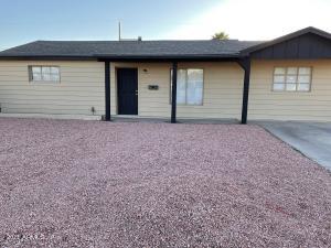 4421 N 31ST Avenue, Phoenix, AZ 85017