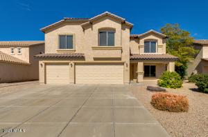3154 E BAGDAD Road, San Tan Valley, AZ 85143