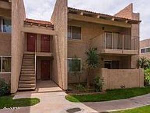 5525 E THOMAS Road, D8, Phoenix, AZ 85018