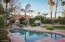 12474 N 78th Street, Scottsdale, AZ 85260