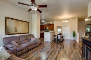 2727 N PRICE Road, 49, Chandler, AZ 85224