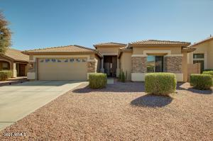 2069 W Sunshine Butte Drive, Queen Creek, AZ 85142