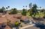 9153 W UTOPIA Road, Peoria, AZ 85382