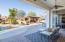 2710 E LYNX Place, Chandler, AZ 85249