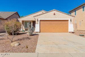 4952 E MEADOW MIST Lane, San Tan Valley, AZ 85140