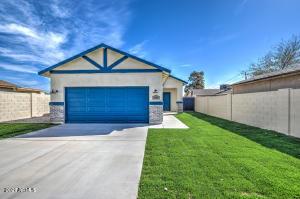 6707 N 61ST Avenue, Glendale, AZ 85301