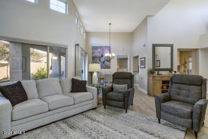 14446 W ZUNI Trail, Surprise, AZ 85374