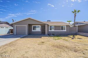5737 S WESTFALL Avenue, Tempe, AZ 85283