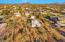 30217 N 60TH Street, Cave Creek, AZ 85331