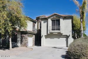 884 E Mead Drive, Chandler, AZ 85249