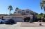 627 W JASPER Drive, Gilbert, AZ 85233