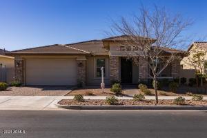 10325 E TUMBLEWEED Avenue, Mesa, AZ 85212