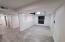 Entryway/dining room