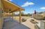 21006 N 34TH Drive, Phoenix, AZ 85027
