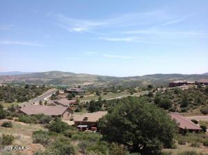 1559 BELLO MONTE Drive, 47, Prescott, AZ 86301