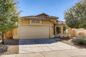 4349 E AMARILLO Drive, San Tan Valley, AZ 85140