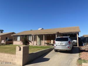 6118 W VIRGINIA Avenue, Phoenix, AZ 85035