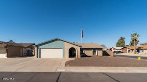 6314 W SUNNYSLOPE Lane, Glendale, AZ 85302