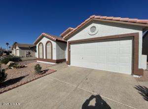 1782 E PALM BEACH Drive, Chandler, AZ 85249