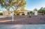 1453 W PORT AU PRINCE Lane, Phoenix, AZ 85023