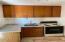 Guest House kitchen 1
