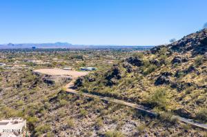 7805 N MOHAVE Road, 58, Paradise Valley, AZ 85253