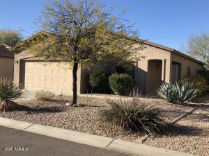 1006 E RENEGADE Trail, San Tan Valley, AZ 85143