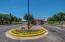 4058 E CAROB Drive, Gilbert, AZ 85298