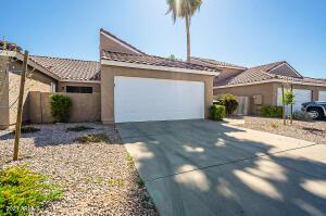 3510 E HAMPTON Avenue, 34, Mesa, AZ 85204